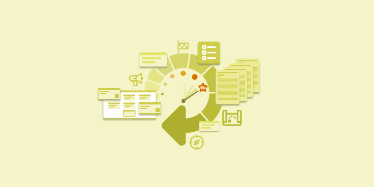 6 task management tips to boost you productivity