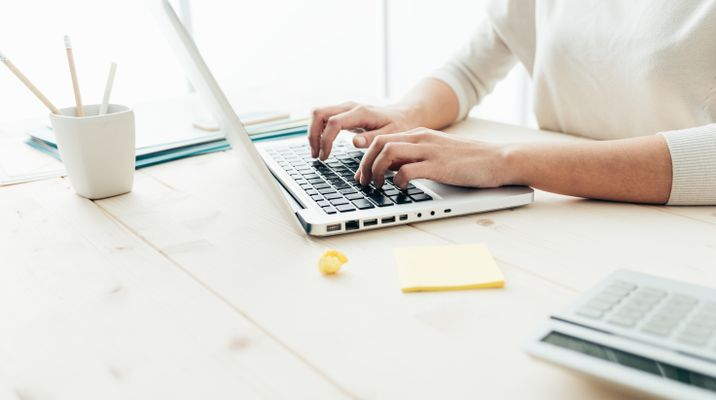 10 tips to improve your performance at work