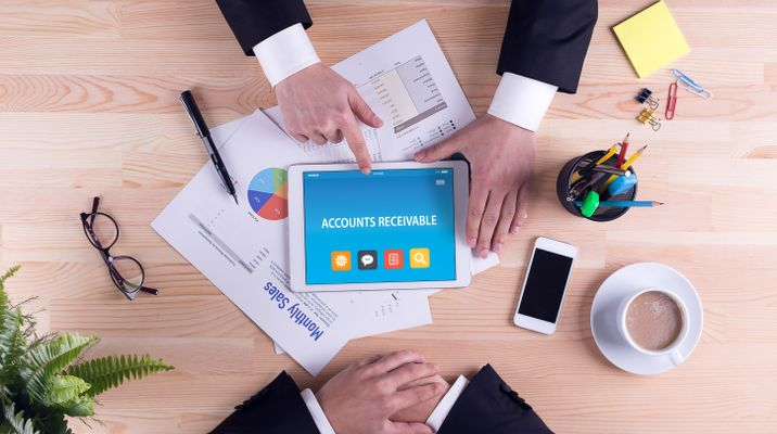 accountsreceivablenew_featured