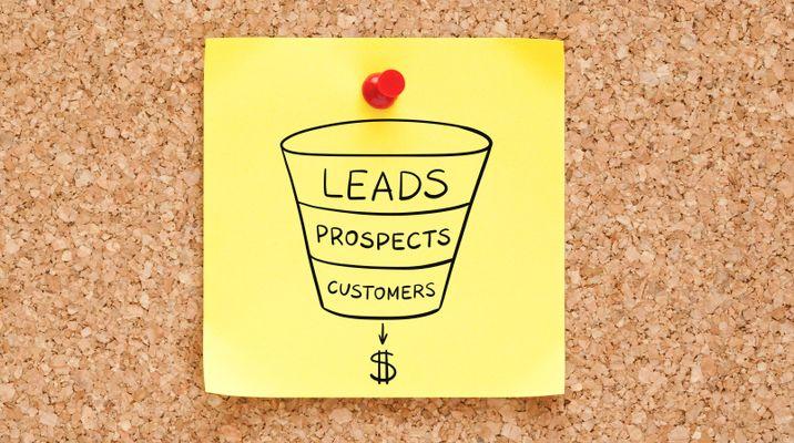salesstagesdefinition_featured