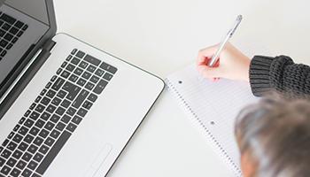 webinars-boost-business