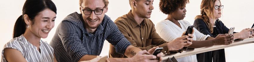 internet-relationship-marketing