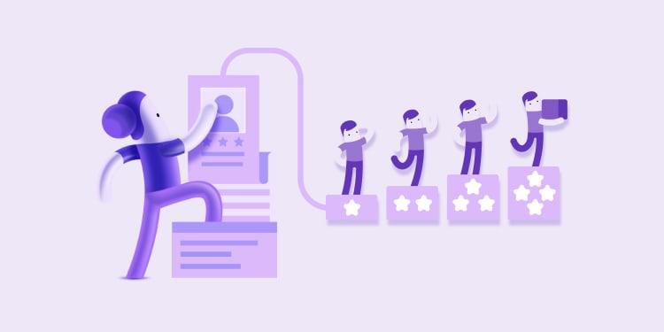 Performance Evaluation Process