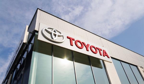 Toyota Principles