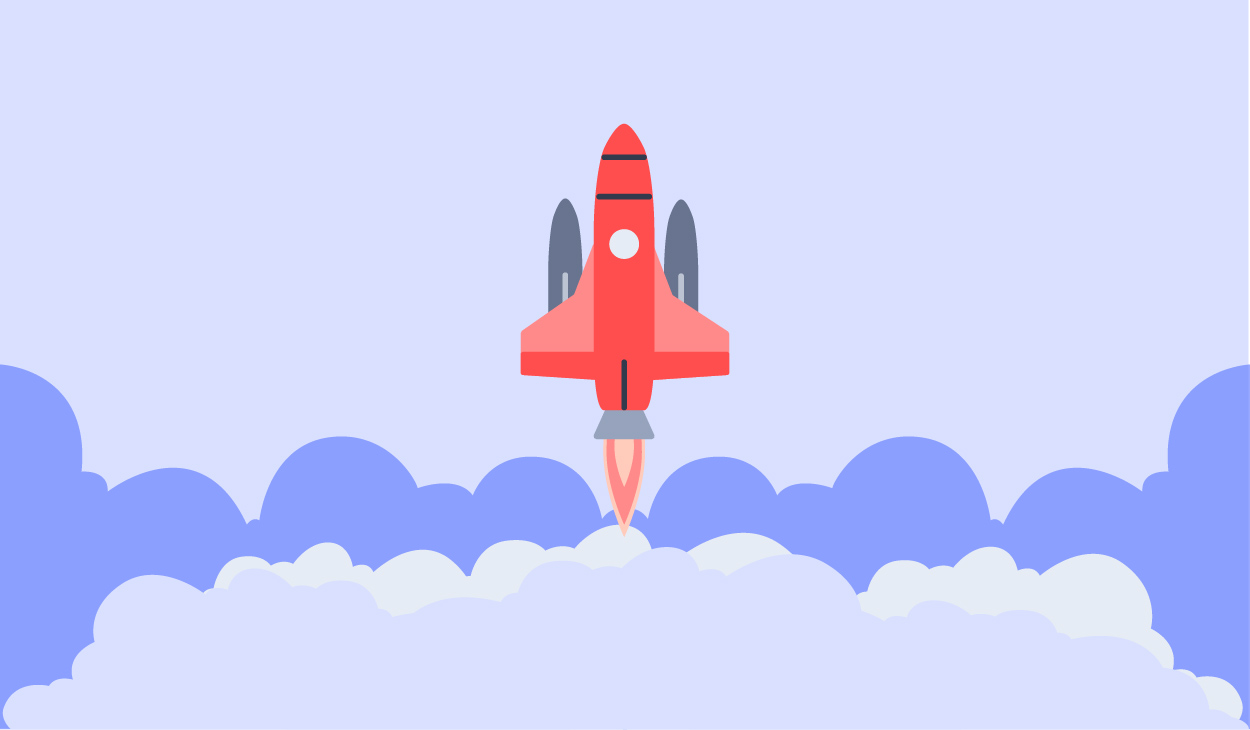 Everything a Marketer Should Know about Product Launch
