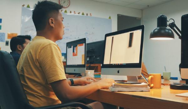 employee- engagement-technology