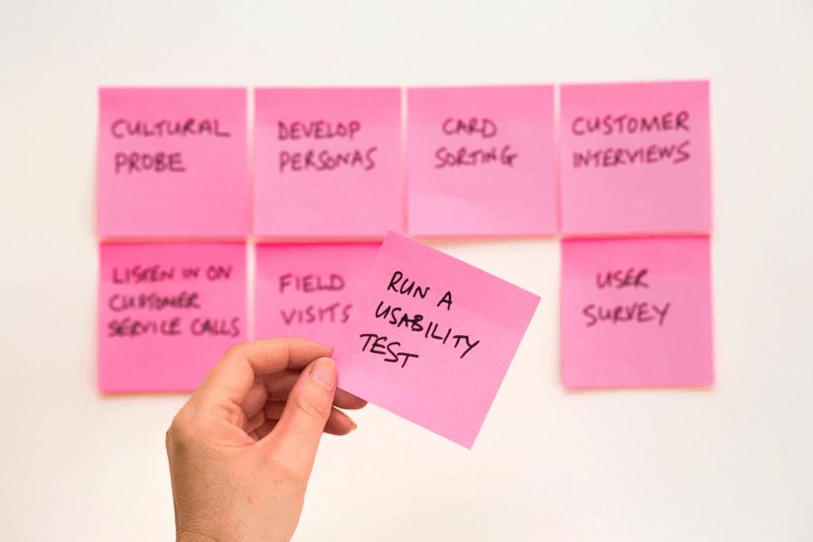 Why organize your creative team