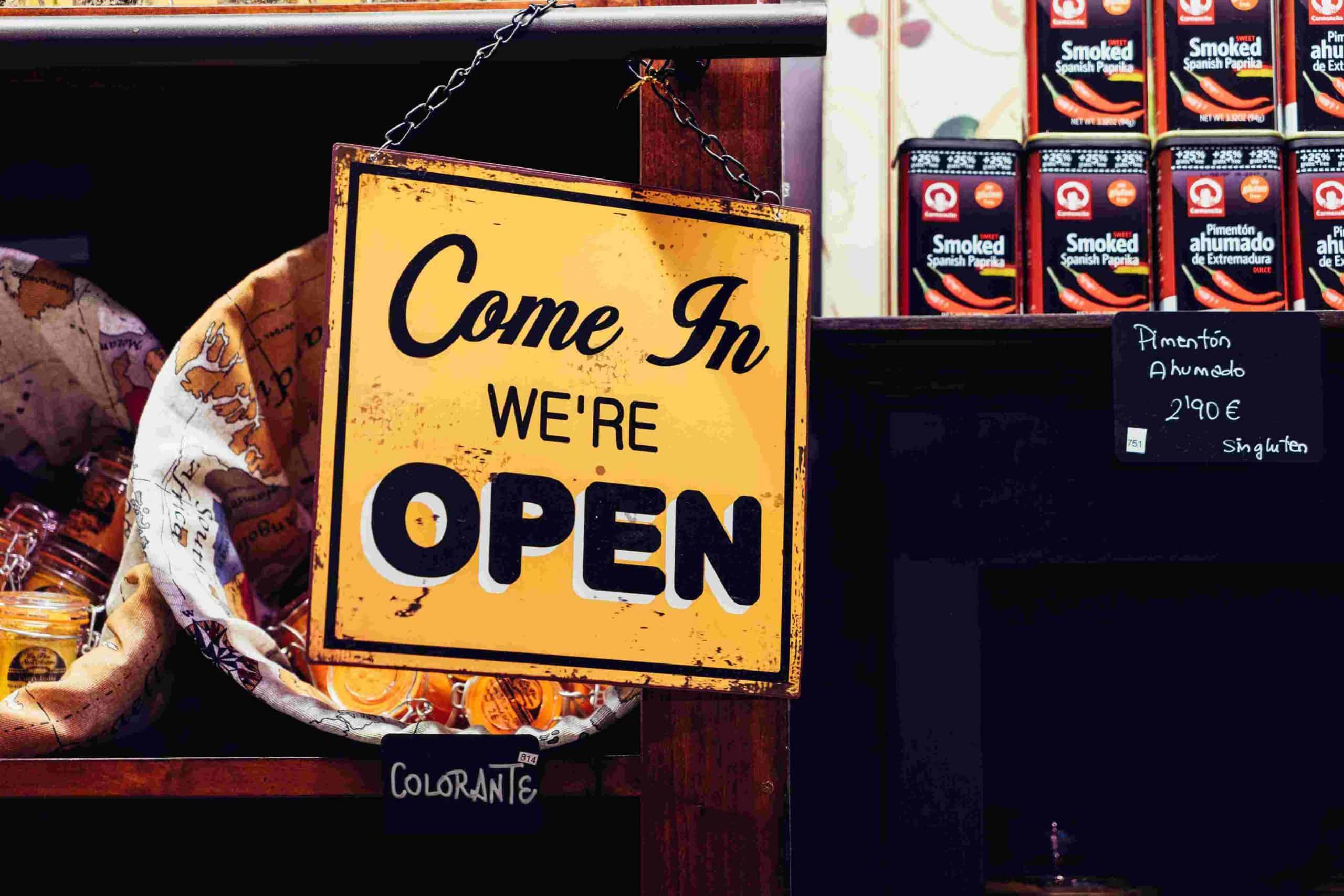 Customer Satisfaction Headers