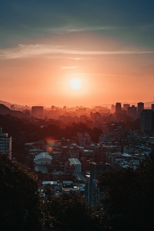Dawn of Citizen Developer
